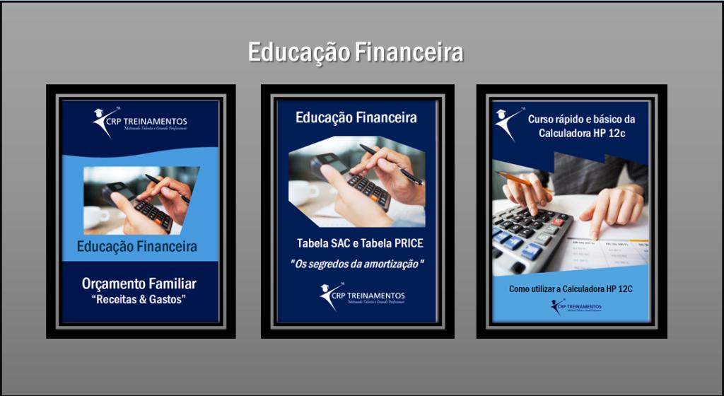 Educa Finan