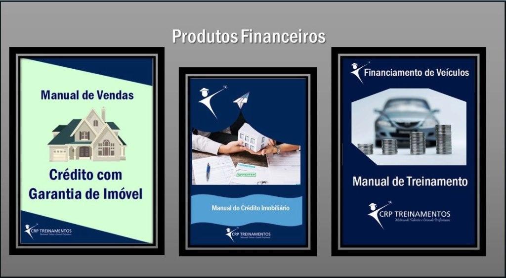 Financ2